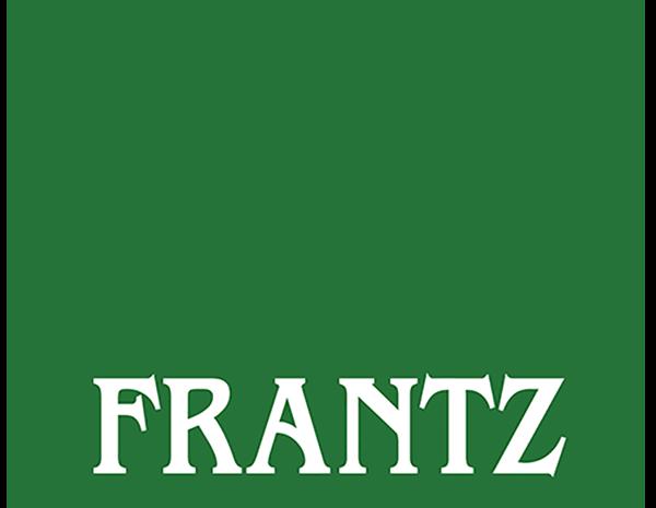 Frantz Nursery